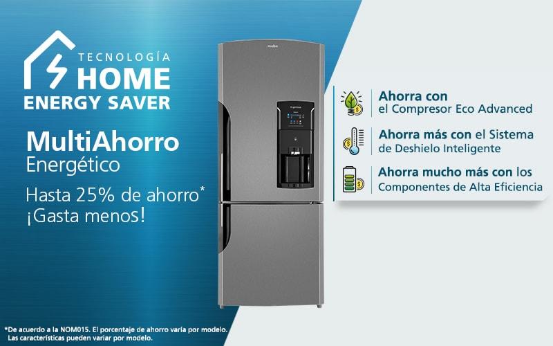 mobile_Refrigerador-interior_23-07-2018-ok-min