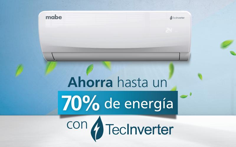 Mabe_Aires_Acondicionados_Mobile