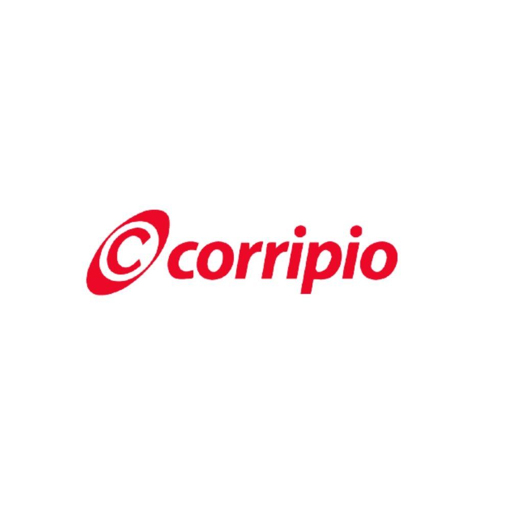 Tiendas Corripio